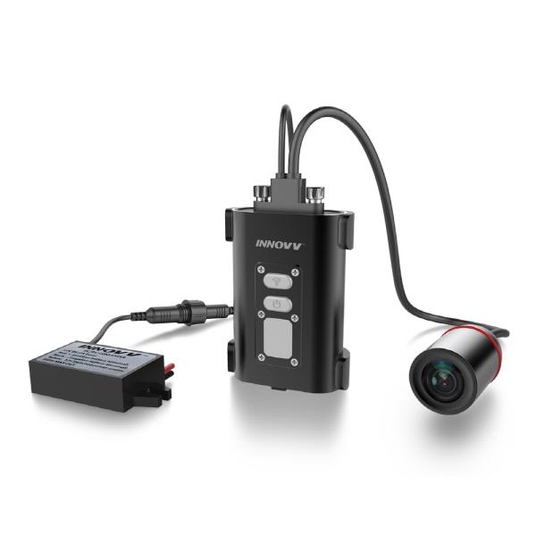 [INNOVV] C5 32G / 이노브 C5 32G 모터사이클 블랙박스