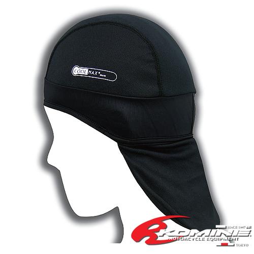 [KOMINE] AK-091 Coolmax 헬멧 이너캡