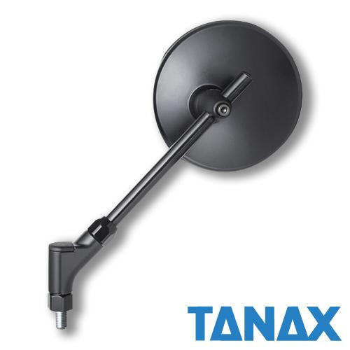 [TANAX] AT2-104-10 TRAD MIRROR 타낙스 프리미엄 백미러 (전차종 호환)